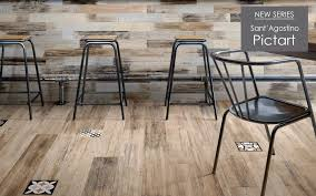 tile offers an outstanding selection of ceramic tiles from italy spain sri lanka portugal china and japan including ceramic wall tile