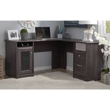 home office desks sets. Office Desk:Two Person Desk Standing Home Furniture Sets Table Hon Desks E