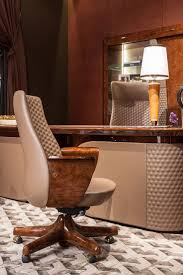 office chair bed. Vogue Collection Www.it Italian Luxury Leather Desk With Chairs Office Chair Bed