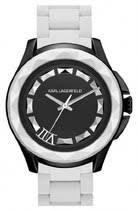 karl lagerfeld watches dubai watches karl lagerfeld united karl lagerfeld kl1015 watch quartz fashion