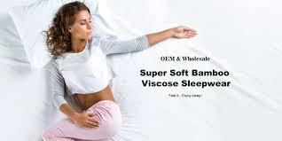 Designer Onesie Womens Customized Sexy Adult Women Close Fitting Rib Onesie Wholesale