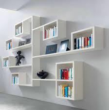 office bookshelf design. Home Bookshelf Designs For Office Design I