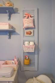 on diy boy nursery wall art with 30 amazing diy nursery ideas
