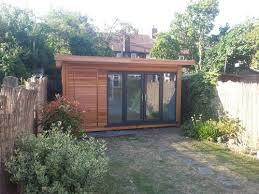 garden office with storage. garden office with storage a twist 24m x 426m in stock c