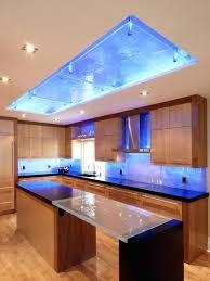 kitchen overhead lights kitchen ceiling lights kitchen ceiling light fixtures