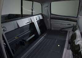 Truck Accessories Toyota Tundra - BozBuz
