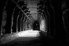 old architectural photography. Free Images : Black And White, Architecture, Sun, Night, Tube, Building, Old, City, Urban, Tunnel, Travel, Dark, Pattern, Darkness, Lighting, Indoors, Old Architectural Photography
