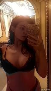 Kylie Jenner PureCelebs