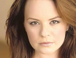 Jenna Von Huh    Confessions of a Pop Culture Addict