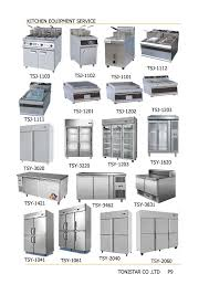 kitchen equipment leasing brilliant on kitchen pertaining to equipment leasing 14