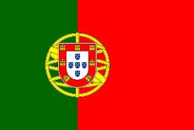Portugiesische Sprichworte