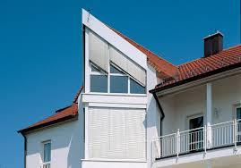 Fenstermarkisen Raffstores Jalousien Pelz Terrassenwelt