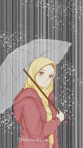 Mar 02, 2018 · ketemu lagi nih sob, pada kesempatan kali ini kami akan membagikan informasi bermanfaat seputar kumpulan tema acara yang menarik. Lovely Girl Cartoon Wallpaper Hijab Novocom Top
