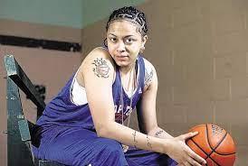 Varsity845 girls' basketball player of year: For Rachel Coffey, the game's  her life - Varsity 845 - recordonline.com - Middletown, NY