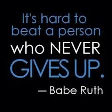 Athletic Quotes Cool 48 Best Motivational Sports Quotes On Pinterest Motivational 48