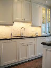 transitional kitchen benjamin moore cloud white kitchens