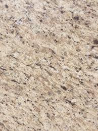 giallo ornamental light granite classic call for price legacy countertops santo c68 classic