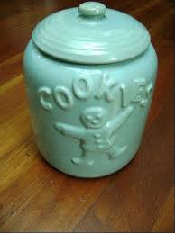 Mccoy Cookie Jar Values Impressive Retro Cookie Jar Antique Pig Cookie Jars Value Onlinebabystore