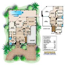 house plan tuscan inspirational exciting tuscan style house plans with courtyard ideas