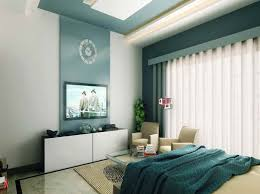 Perfect Bedroom Colors Savae Org