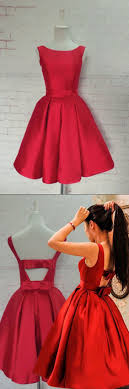 Best 25+ Dresses for graduation ideas on Pinterest | Graduation ...