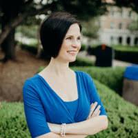 Whitney Kirk - Little Rock, Arkansas, United States | Professional Profile  | LinkedIn