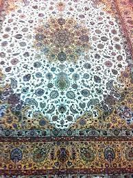10x13 area rugs area rugs and area rugs area rugs area rug 3 blue area rugs