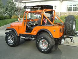 willys cj 5 wiring diagram 26 wiring diagram images wiring 1958 jeep willys cj5 5 lgw jeep renegade for 2018 2019 car release and reviews willys cj5 wiring diagram at