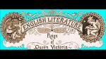 Victorian Era Literature