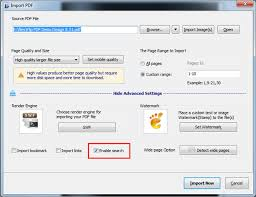 Make Pdf Searchable Make Searchable Flipbook From Pdf A Pdf Com