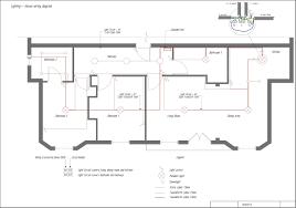 floor schematic wiring diagram all wiring diagram floor schematic wiring diagram wiring diagrams best basic electrical schematic diagrams floor schematic wiring diagram