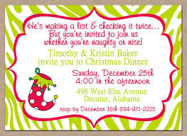 secret santa invitation wording fresh fancy wedding invitation wording ideas with poems gallery of secret santa