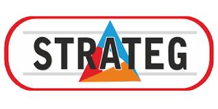 <b>STRATEG</b>