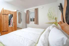 Ferienwohnung Unikat Wohnung Storchennest In Lübben Brandenburg