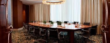 Shanghai Meeting Rooms Shanghai Marriott Hotel City Centre