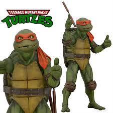 ninja turtles michelangelo. Perfect Ninja Other Images Inside Ninja Turtles Michelangelo E