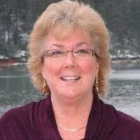 Eleanor Milford - Pensacola, Florida, United States | Professional ...