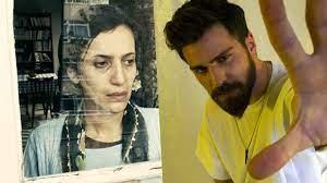 Magazin dünyası Nihal Yalçın ve Berker Güven'in aşkını konuşuyor! -  Ülkügündem.com