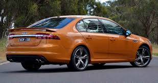 2018 ford xr6. simple xr6 intended 2018 ford xr6