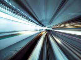 What Speed Actually Means in Physics
