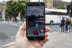 Die besten Pokemon Go Tipps und Tricks