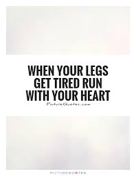 Quotes About Beautiful Legs Best of Legs Quotes Legs Sayings Legs Picture Quotes