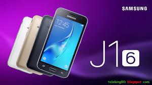 Samsung Galaxy Mobile Price In Bangladesh 2016