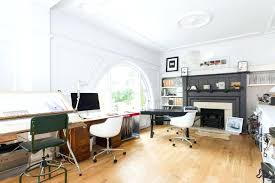 contemporary home office design. Cozy Contemporary Home Office. Executive Office Interior Design Images 22 Pictures Best
