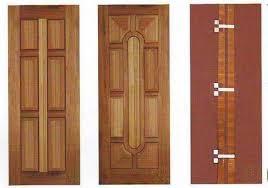 upvc designer doors designer glass doors supplieranufactures in lucknow kanpur