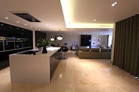 marvelous residential lighting design ideas pictures inspiration