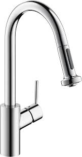 higharc kitchen faucet 2 spray pull down 1 75 gpm available from the following dealers