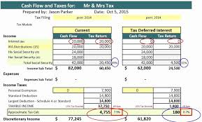 Additional Principal Payment Calculator Loan Payoff Spreadsheet New Additional Principal Payment Calculator
