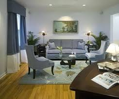 living room office combination. Living Room Office Combo Inside Combination Interior Design Ideas M