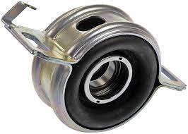 Amazon.com: Dorman 934-401 Drive Shaft Center Support Bearing ...